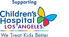 South Bay Auxiliary to Children's Hospital Los Angeles